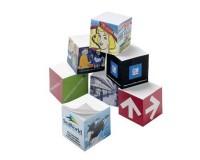 Mini cubo (5x5x5 cm)