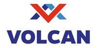 logos-clientes_0000_Capa 25