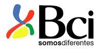 logos-clientes_0014_Capa 15