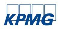 logos-clientes_0016_Capa 13