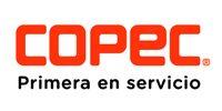 logos-clientes_0026_Capa 3